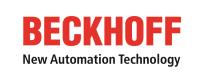 Beckhoff Automation ApS logo