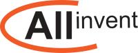 Allinvent logo